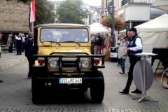 cimg8764