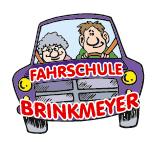 brinkmeyer