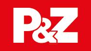 puz_logo