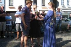 irmgardis_2011_020